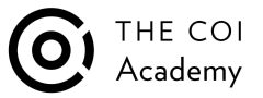The COI – ACADEMY